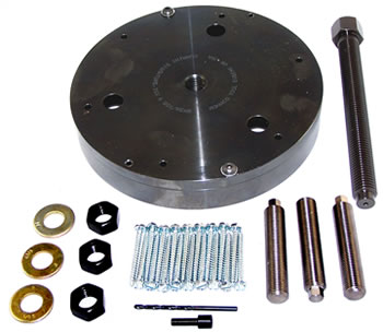 Cummins Crankshaft Seal/Wear Sleeve Remover/ Installer Kit