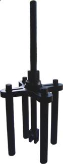 Universal Engine Tools